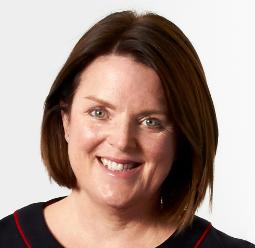 Sally Cullen